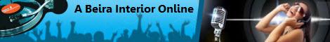 Beira Interior Online
