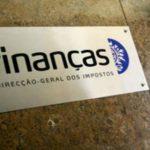 Fisco e Segurança Social levam 41,5% do salário médio dos portugueses