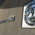 FMI, OMC e BM reconhecem impacto negativo do comércio em alguns setores