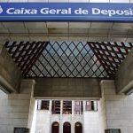 CGD: Agência Moody's preocupada com dificuldade em regressar aos lucros
