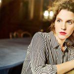 Luísa Sobral em concerto no Teatro Municipal da Guarda