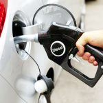 França tenciona deixar de vender veículos a diesel e gasolina em 2040