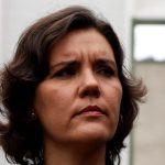 CDS-PP não exclui moção de censura ao Governo devido à tragédia de Pedrógão Grande
