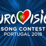 Festival Eurovisão da Canção realiza-se em Lisboa em maio de 2018