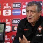 Seleção portuguesa: Portugal sobe ao quarto lugar no ranking da FIFA