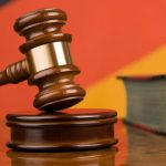 Jovem suspeito de atear fogos no Fundão encontra-se em prisão domiciliária