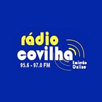Logo Radio Covilhã