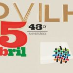 Município da Covilhã: Comemorações do 25 DE ABRIL