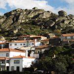 Região Centro com maior número de aldeias pré-finalistas das 7 Maravilhas