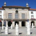 Jornal: Camara Municipal da Covilhã aprova conta de gerência de 2016