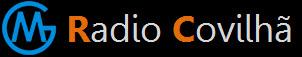 Radio Covilhã