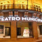 Jornal: Obras no Teatro Municipal da Covilhã arrancam este verão