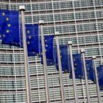 Comissão Europeia anunciou que neste momento a prioridade da UE é ajudar Portugal