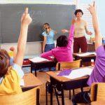 Transferência de competências para os municípios diminui autonomia das escolas