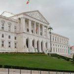 Rigor e Transparência das contas públicas continuam comprometidos