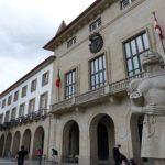 Autárquicas : CDS pede retirada de apoio a candidata socialista na Covilhã