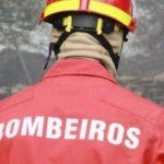 Oito concelhos em risco máximo de incêndio no Algarve e interior Centro
